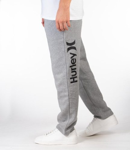 HURLEY OAO FLEECE PANT