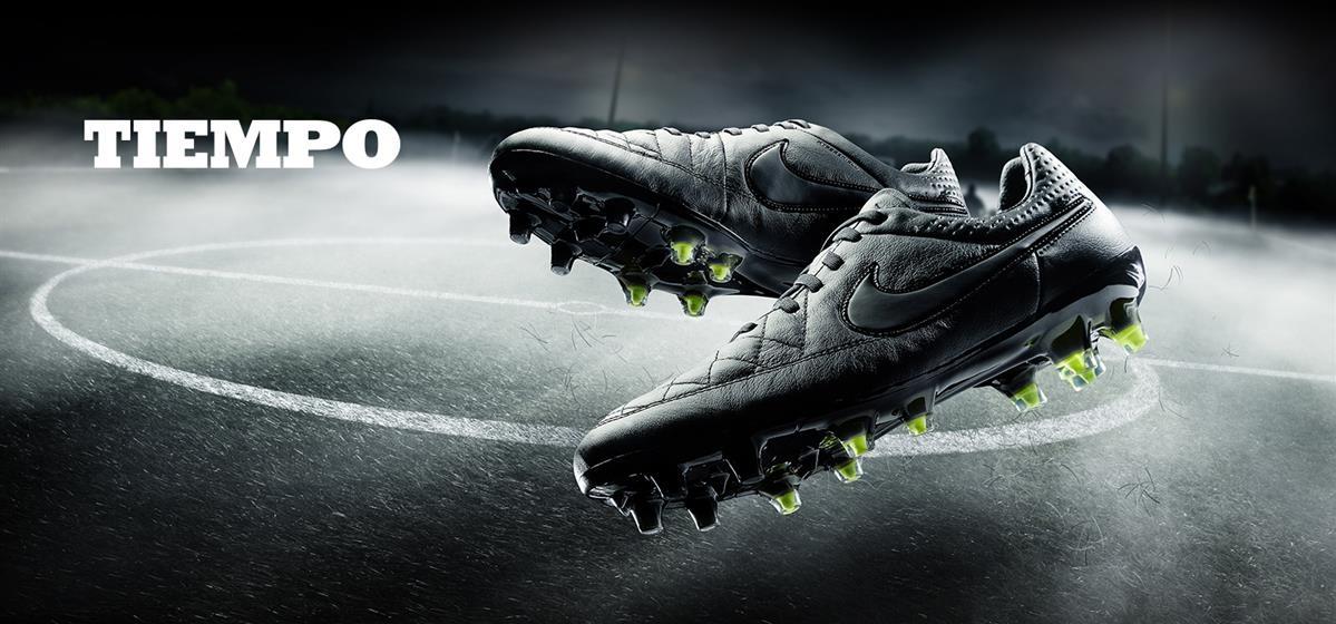 Nike Tiempo - 2Buy