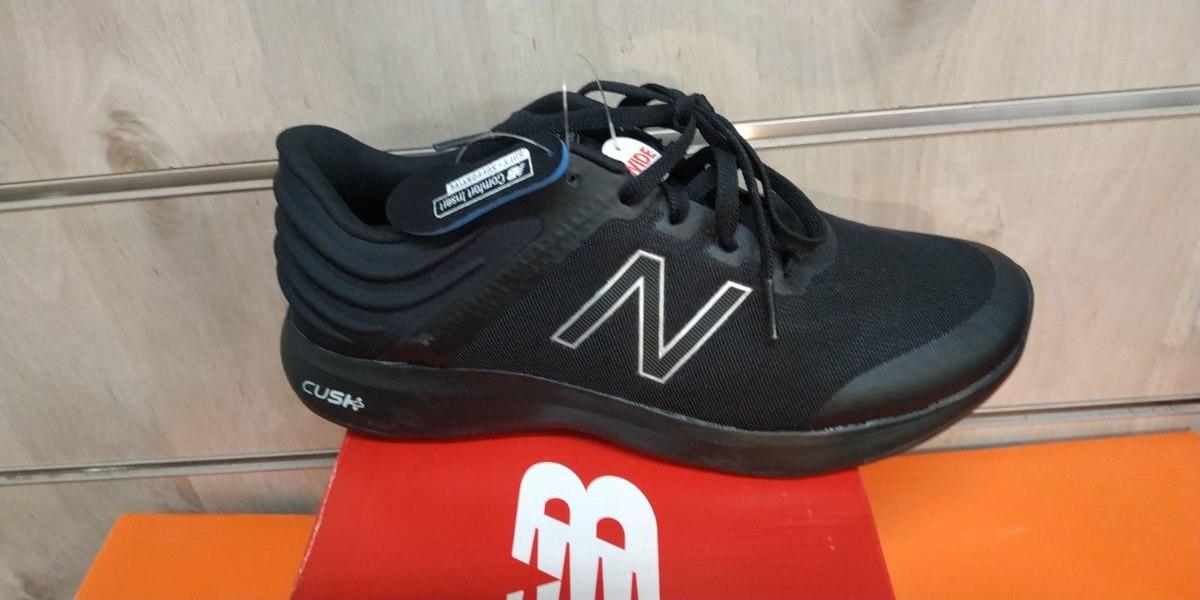 New Balance נעלי ניו באלאנס  MARLXRB1