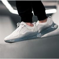 Nike Air Max 720 Unisex