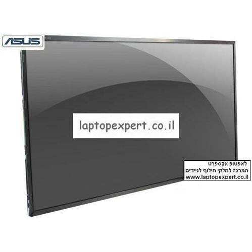 """מסך למחשב נייד אסוס Asus U46E 14"""" LCD LED Screen Laptop WXGA Glossy"""