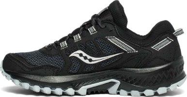 נעלי ריצה לנשים SAUCONY VERSAFOAM EXCURSION WIDE