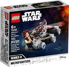 לגו 75295 Star Wars