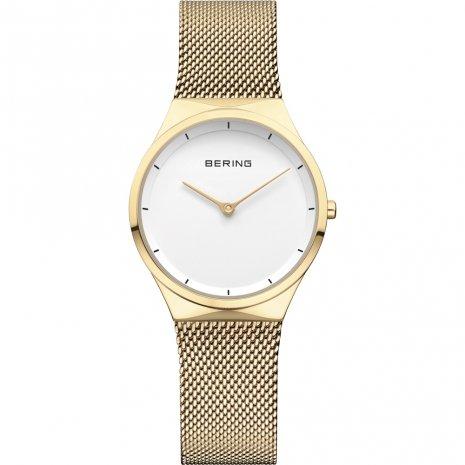 שעון ברינג דגם 12131-334 BERING