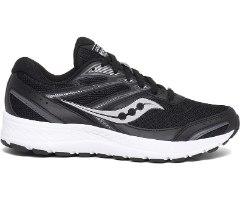 נעלי ריצה לנשים SAUCONY COHESION 13 WIDE