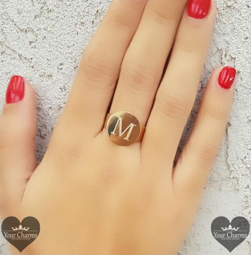 טבעת למבו