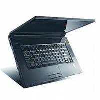 מחשב נייד Lenovo Legion Y530-15 81FV004RIV לנובו