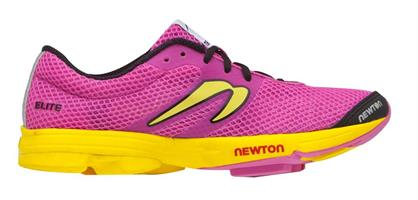 Newton Distance Elite Women
