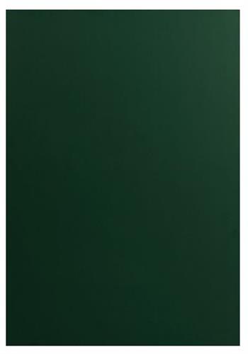 טפט לוח גיר ירוק 2 מטר