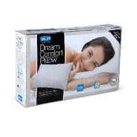 כרית שינה Dream Comfort