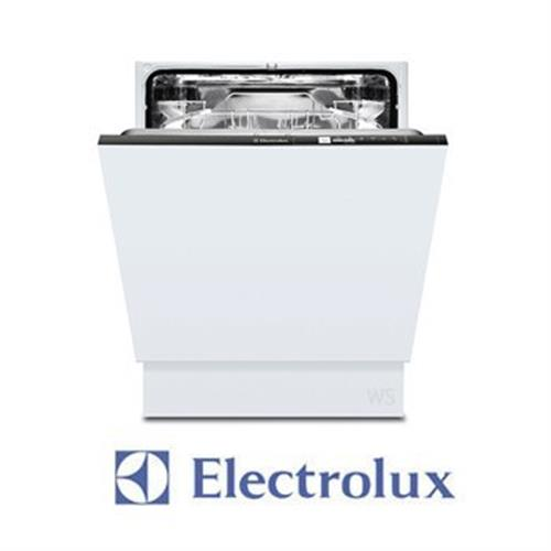 מדיח כלים אלקטרולוקס א.מלא דגם ESF63010E