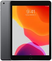 טאבלט Apple iPad 10.2 (2019) 128GB Wi-Fi אפל