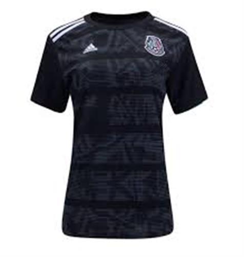 חולצת נשים מקסיקו  2020