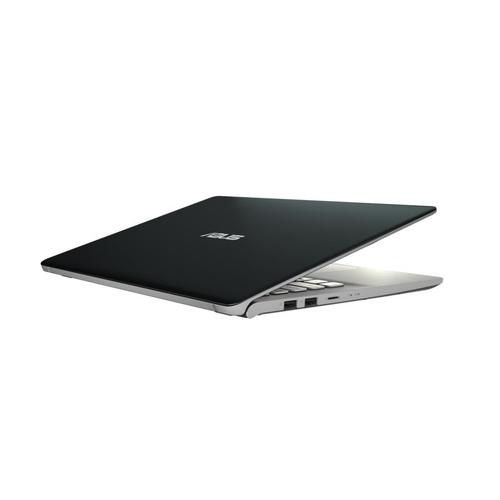 מחשב נייד Asus VivoBook S14 S430FN-EB129T אסוס
