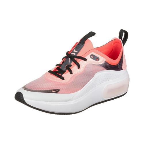 Nike Air Max Dia Womens