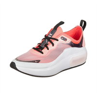 Nike Air Max Dia Womens