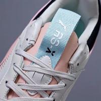 נעלי פומה חדשות