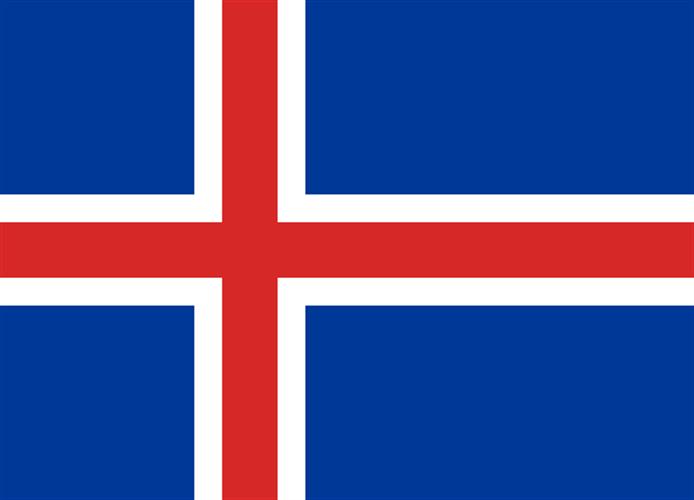 """איסלנד החל מ 39 ש""""ח / 2GB"""