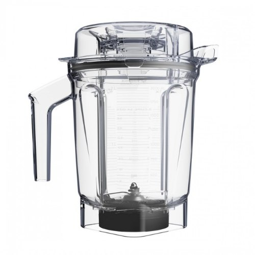 קנקן 2 ליטר לבלנדר ויטמיקס Vitamix Ascent