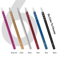 סטיק שייפ- מכשיר הפלא לעיצוב תסרוקות, זקן, וגבות