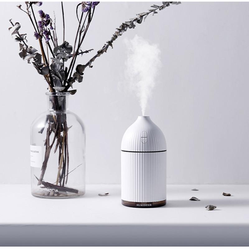 מפיץ ריח אדים מקצועי