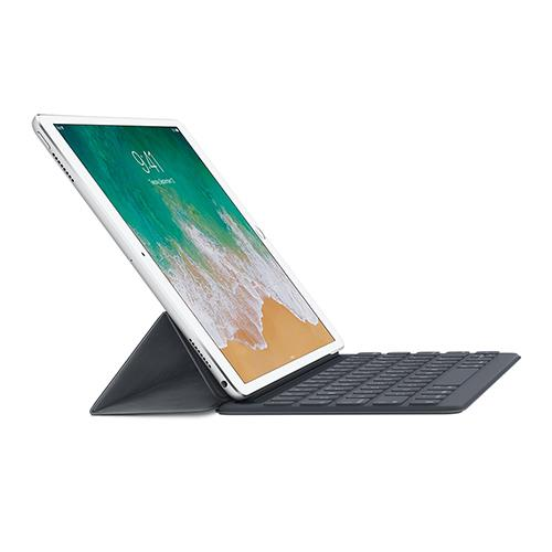 Smart Keyboard for10.5‑inch iPad Pro