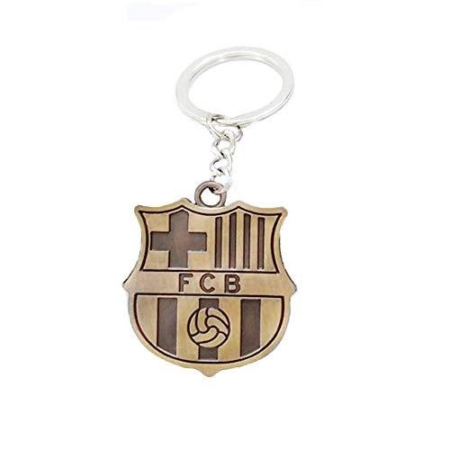 מחזיק מפתחות ברצלונה