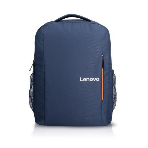 תיק גב למחשב נייד Lenovo 15.6 Laptop  Backpack B515 (Blue)