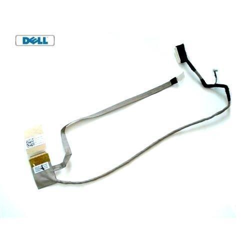 כבל מסך למחשב נייד דל Dell Inspiron 1564 Led Lcd Cable 61TN9 061TN9