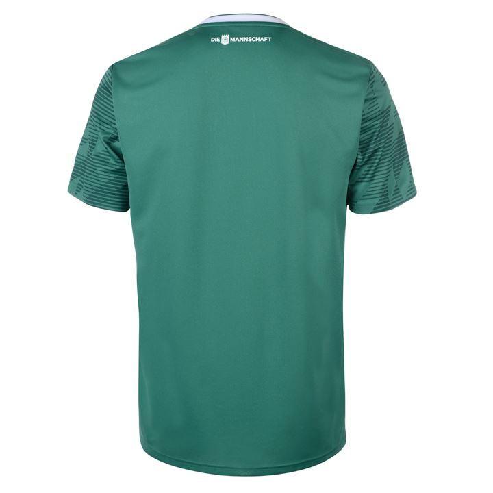 חולצת נבחרת גרמניה