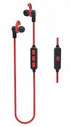 אוזניות בלוטות עם מיקרופון  Acoustic Concept 6108RD