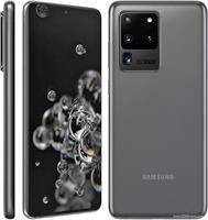 טלפון סלולרי Samsung Galaxy S20 Ultra 5G SM-G988U 128GB 12GB RAM סמסונג