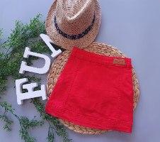 חצאית דגם 9947