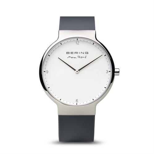 שעון ברינג דגם BERING 15540-400