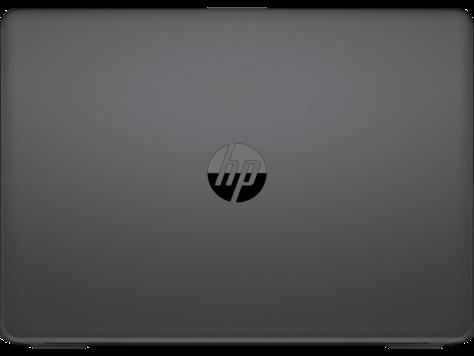 מחשב נייד HP 240 G6 4BD05EA