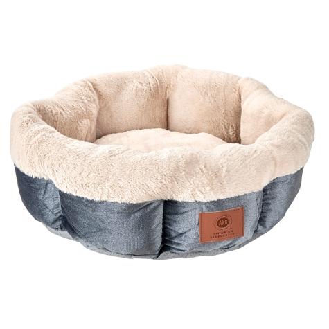 """מיטה מודרנית קוטר 80 ס""""מ"""