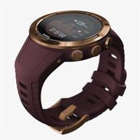 שעון סונטו Suunto 5 Burgundy Copper