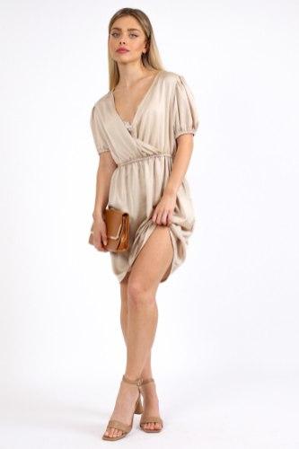 שמלת ערב אלכסנדרה פנינה
