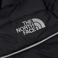 West Peak Down Jacket (Tnf Black / Silver Reflective)