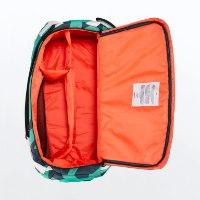 תיק טניס Gravity Sport Bag HEAD