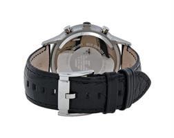 שעון אמפוריו ארמני לגבר Ar2447