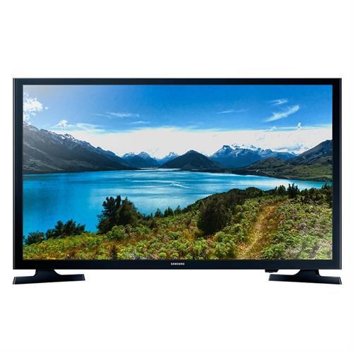 """טלויזיה 32"""" LED מבית SAMSUNG סמסונג דגם UA32J4003"""