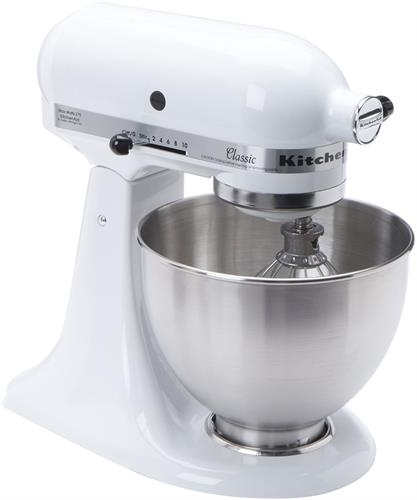 Kitchenaid K45WH