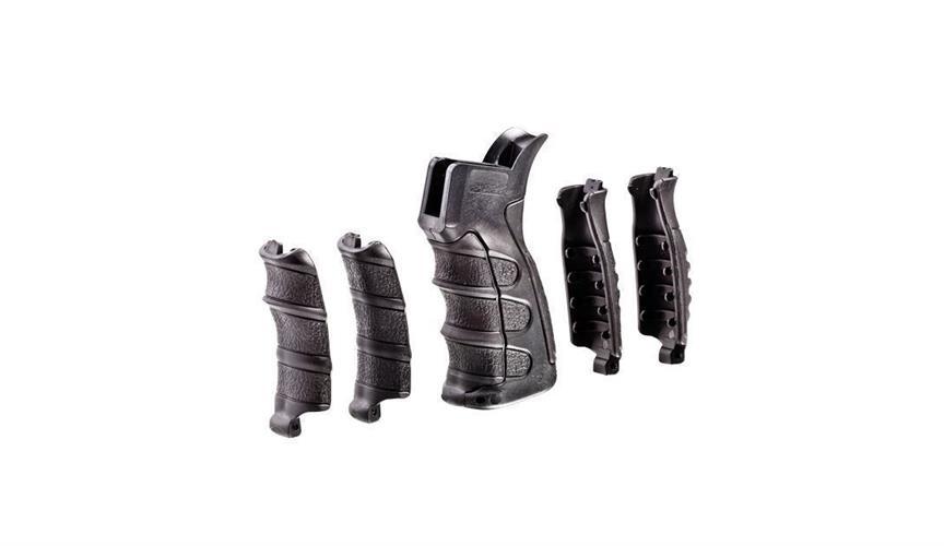 UPG16 | AR15/M4 Pistol Grip