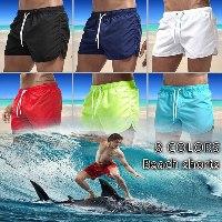 מכנסיים קצרים/ בגד ים לגבר