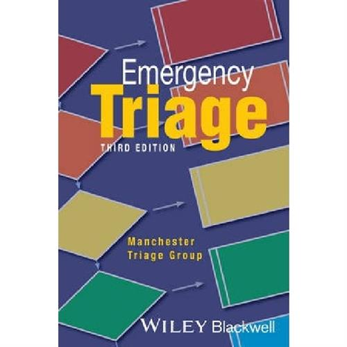 Emergency Triage