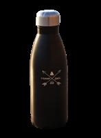 בקבוק I CAMP isolated