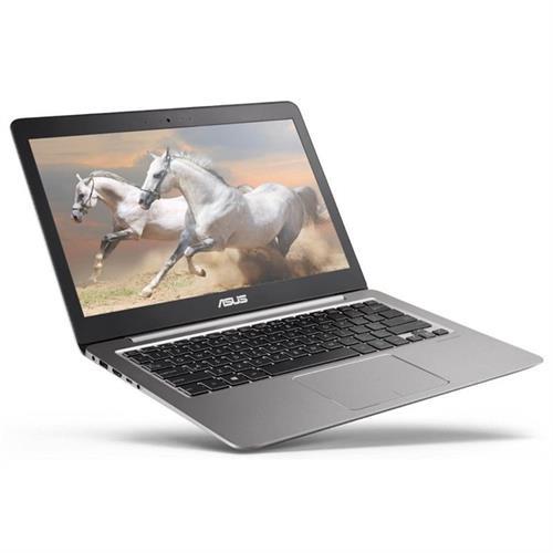 מחשב נייד Asus ZenBook UX410UA-GV348T אסוס