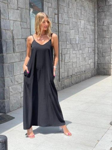 שמלת קים THOMAS
