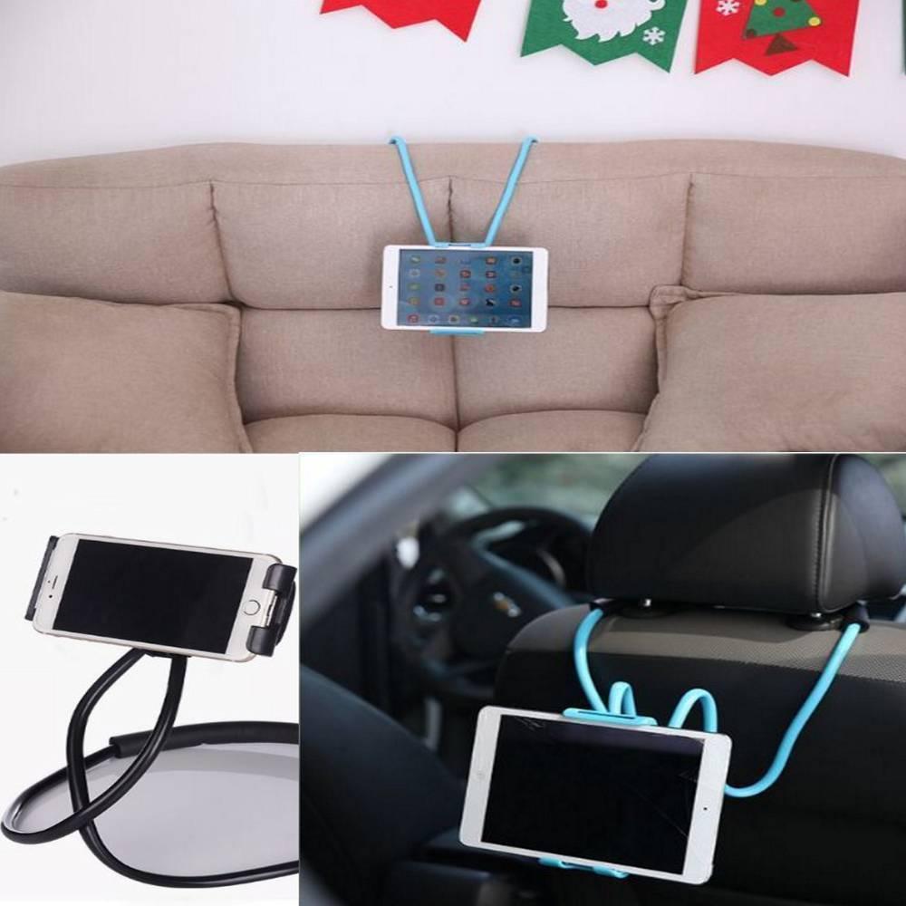 מתקן לטלפון שמתחבר לכל מקום